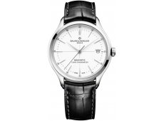Baume & Mercier - 10436 - Mens Watches