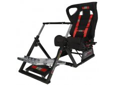 Next Level Racing - NLR-S001 - Video Game Racing Wheels, Flight Controls, & Accessories