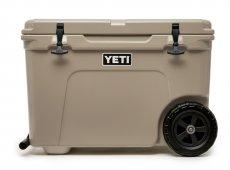 YETI - 10060010000 - Coolers