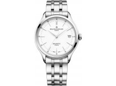 Baume & Mercier - 10400 - Mens Watches