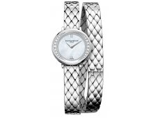 Baume & Mercier - 10289 - Womens Watches