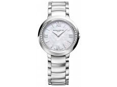 Baume & Mercier - 10160 - Womens Watches