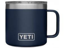 YETI - 21071300146 - Water Bottles