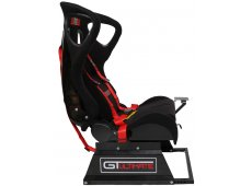 Next Level Racing - NLR-S003 - Video Game Racing Wheels, Flight Controls, & Accessories
