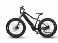 RECON - COMMANDO - Electric Bikes