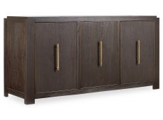 Hooker - 1600-75900-DKW - Buffets & Sideboards
