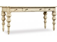 Hooker - 1595-10458-WH - Writing Desks & Tables
