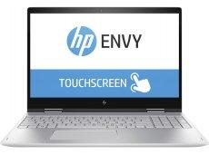 HP - 15BP110NR - Laptops & Notebook Computers