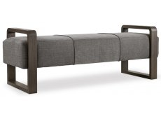 Hooker - 1600-50006-DKW - Chairs