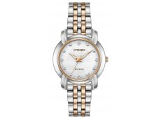 Citizen - EM071658A - Womens Watches