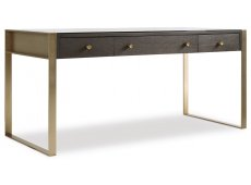 Hooker - 1600-10458-DKW - Writing Desks & Tables