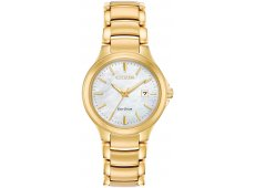 Citizen - EW252251D - Womens Watches