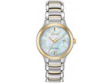 Citizen - EW2524-55N - Womens Watches