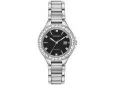 Citizen - FE1190-53E - Womens Watches