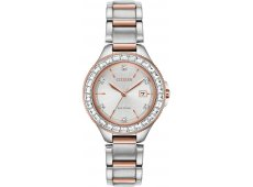 Citizen - FE1196-57A - Womens Watches