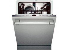 Thermador - DWHD771WFP - Dishwashers