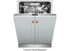 Thermador - DWHD870WPR - Dishwashers