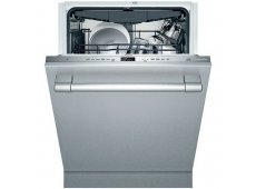 Thermador - DWHD650WFP - Dishwashers