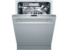Thermador - DWHD870WFM - Dishwashers