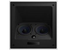 Bowers & Wilkins - CCM74 - In-Ceiling Speakers
