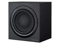 Bowers & Wilkins - CT SW10 - Subwoofers
