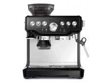 Breville - BES870BSXL - Coffee Makers & Espresso Machines