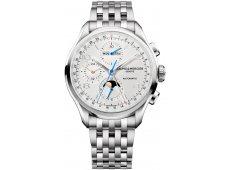 Baume & Mercier - 10328 - Mens Watches