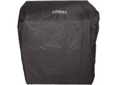 Coyote - CCVR50-CT - Grill Covers