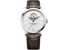 Baume & Mercier - 10274 - Mens Watches