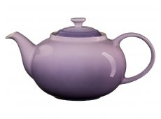 Le Creuset - PG0328-00BP - Tea Pots & Water Kettles