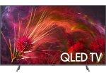 Samsung - QN82Q8FNBFXZA - QLED TV