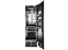 Perlick - CR24R-1-2R - Built-In Full Refrigerators / Freezers