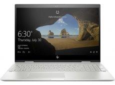 HP - 15-BQ110NR - Laptops & Notebook Computers