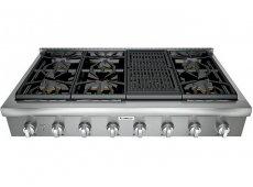 Thermador - PCG486WL - Rangetops