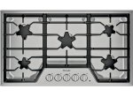Thermador - SGS365TS - Gas Cooktops