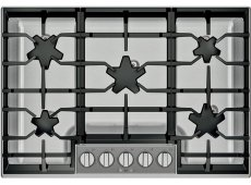 Thermador - SGSXP305TS - Gas Cooktops