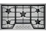 Thermador - SGSX365TS - Gas Cooktops