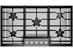 Thermador - SGSP365TS - Gas Cooktops