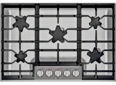 Thermador - SGSP305TS - Gas Cooktops