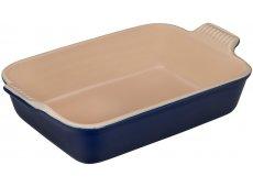 Le Creuset - PG0700-2678 - Bakeware