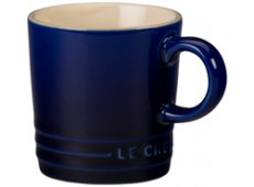 Le Creuset - PG8005-0078 - Coffee Mugs & Espresso Cups