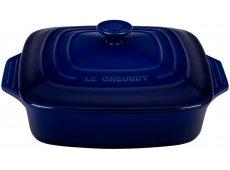 Le Creuset - PG1357S-2478 - Bakeware