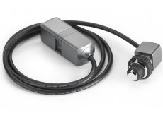 JL Audio - 98128 - Mobile Remote Controls