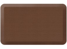 GelPro - 106-23-2032-1 - Anti-Fatigue Mats