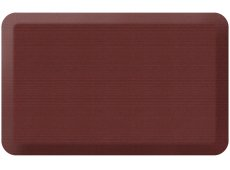 GelPro - 106-23-2032-2 - Anti-Fatigue Mats