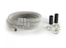 Whirlpool - W10712310 - Dishwasher Accessories