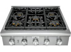 Thermador - PCG305W - Rangetops
