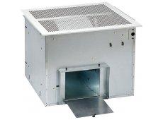Broan - L1500 - Custom Hood Ventilation
