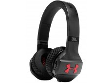 JBL - UAONEARBTBKR - On-Ear Headphones