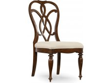 Hooker - 5381-75310 - Dining Chairs